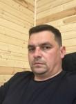 Andrey, 36  , Chekhov