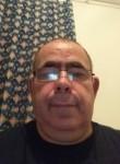 Miguel, 53  , Malaga