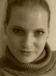 Christina, 36  , Sankt Poelten