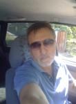 sergey markov, 60  , Zernograd