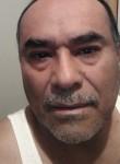 Jesus, 45  , Ciudad Juarez