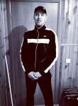 Ярик, 23  , Boryslav