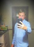 Zhenya, 19  , Slavutich