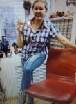 Svetlana, 52  , Stavropol
