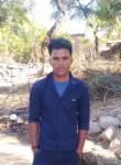 Pawan, 21  , Jaipur