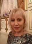 Alina, 41  , Staryy Oskol