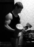 Stanislav, 21  , Tula