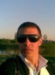 VADIM, 33  , Verkhnyaya Khava