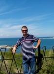 Sergey, 44  , Saratov