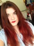 Iuliania, 23  , Voskresensk
