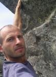 коля, 39  , Bratslav