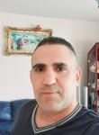 Hussam, 40  , Jonkoping