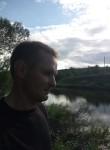 Danil, 32  , Glubokoye