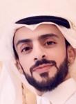 Suliman Alshehri, 30  , Tabuk