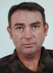 Krzysztof , 43  , Rzeszow