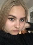 Anna, 19, Krasnodar