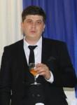 Aleksandr, 27  , Bishkek