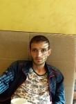 ANDO, 29  , Yerevan