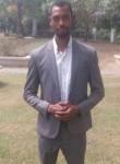 Snoopskype, 36  , Lagos