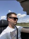 Aleksey, 37  , Orekhovo-Zuyevo