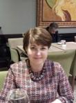Karolina, 49, Moscow