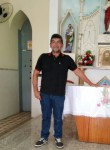 Aldemiro, 55  , Fortaleza