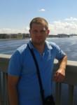 Vitalik, 34  , Krasnopavlivka