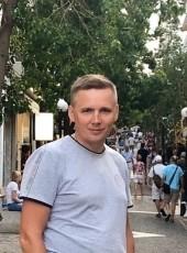 Konstantin, 44, Russia, Saint Petersburg
