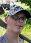 Christopher, 18, Joplin