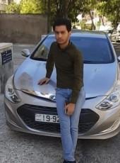 عمار, 19, Saudi Arabia, Turayf