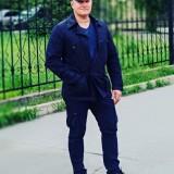 Ruslan, 48  , Vyshhorod
