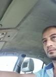 Samir, 37  , Ujar