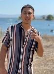 Ramon, 21  , Apple Valley (State of California)