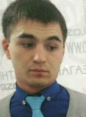 Валерій, 27, Ukraine, Khmelnitskiy