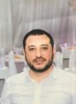 vuqar, 36  , Baku