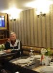 DMITRIY, 56  , Sochi