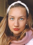Angelina, 30, Moscow