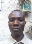 morency marc, 22  , Port-au-Prince