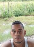 Joselo, 28  , Santo Domingo