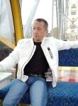 Evgeniy, 40, Yaroslavl