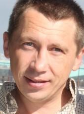 Evgeniy, 39, Russia, Groznyy