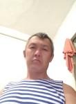 Sabyr, 50, Bishkek