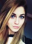 Yulya, 18  , Barnaul