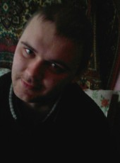 Ilya, 33, Ukraine, Svitlovodsk