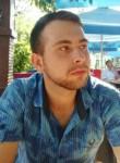 Evgeniy, 23, Almaty