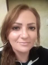 Marina, 34, Ukraine, Kiev