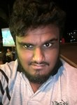 Thevagar Dewar, 23  , Parit Raja