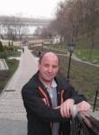 ivan, 53  , Pervomaisc