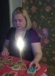 Sasha, 47, Moscow