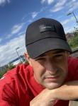 Artem, 30  , Sochi
